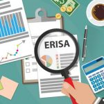 DOL Fiduciary Rule Best Interest Requirements: Creditor Protection in ERISA Plans