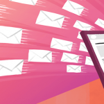 The Dos and Don'ts of Email Marketing for Financial Advisors
