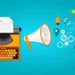 Learn how to do Content Marketing the Right Way as a Financial Advisor