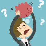 Reasons Why 401k Participants are Dealing with Financial Stress