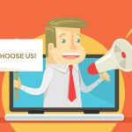 8 Tips for Financial Advisors to Enhance their Website & Convert Visitors into Clients