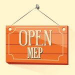 Experts' Views Concerning the Proposed DOL Rule to Expand Open MEPs