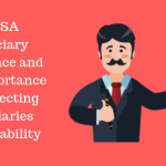 ERISA fiduciary insurance and the importance of protecting fiduciaries from liability