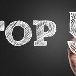 Top 5 Larkspur-Rixtrema Blog Posts for September 2018