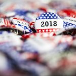 How will the 2018 Midterm Elections Affect You as a Financial Advisor?