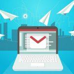 4 Reasons for Financial Advisors to Implement a Newsletter Email Campaign