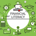 Why Your Business Needs to Analyze Financial Literacy Trends
