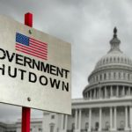 3 Scenarios in the Trump Government Shutdown: How will it Impact Markets?
