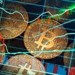 2019 Will Be The Year That Crypto Decouples From Equity Markets