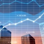 15 Weekly Stats for Financial Advisors: Week of January 28, 2019