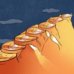 Where Cryptocurrency Lost Its Way & How It Can Still Take Over Internet