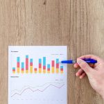 15 Weekly Stats for Financial Advisors: Week of February 18, 2019