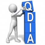 Why is QDIA Important?