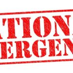 Emergency – SOS!