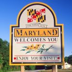 New Fiduciary Rule Introduced in Maryland