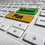 New Technology is Bound to Change the Landscape of the Retirement System