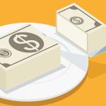 Case Study: Shining a Light on Revenue Sharing