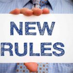 What will new stipulations for CFPs mean for fiduciaries?