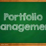 Using The Client-View To Manage Portfolios In Portfolio Crash Test Pro