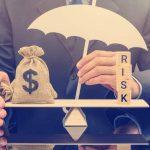 Case Study: Understanding Risk Capacity