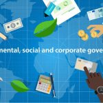 Are You Capitalizing On Growing ESG-investing Popularity