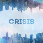 Recession Deja Vu: Mortgagephobia