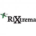 RiXtrema Team