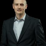 Alexandr Starodubtsev
