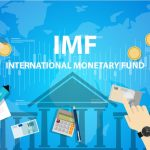 Growth is precarious at best, says the IMF