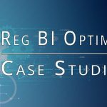 Proving Compliance with RegBI Optimizer