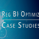 Reg BI Optimizer