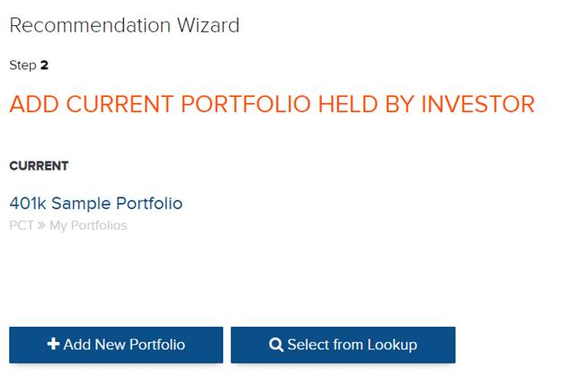 Figure 2- Pull client portfolios from Portfolio Crash Test-min