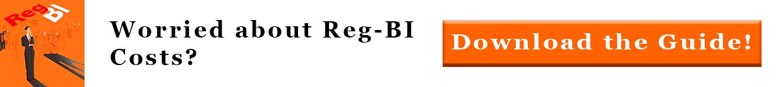 Reg BI E-book from RiXtrema