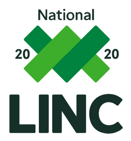 Visit-Us-at-TDA-National-LINC-2020