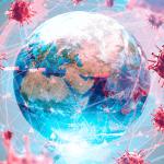 Coronavirus Follow-up