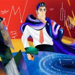 Journey Through The Liquidity Trap