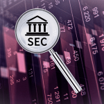 Here's What The SEC Is Looking For In It's First Reg-BI Exams