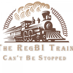 The Reg BI Train Can't Be Stopped And is Arriving Soon