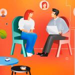 Improve Plan Sponsor Conversion & Increase Revenue with ParticipantDirect