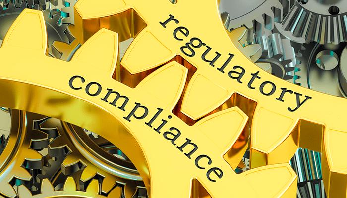 Reg-BI Podcast 2_ Regulation Overview