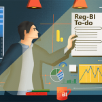 The SEC Reg-BI Guidance For Small Businesses
