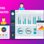 Controlling Your Campaign Flow in Your Campaigns Dashboard