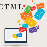 Early Returns – CTML & Campaign features pay dividends!
