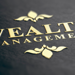 Are you a 21st Century Wealth Advisor?