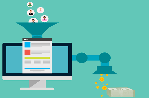 Why quiz funnels should be a part of your next marketing campaign