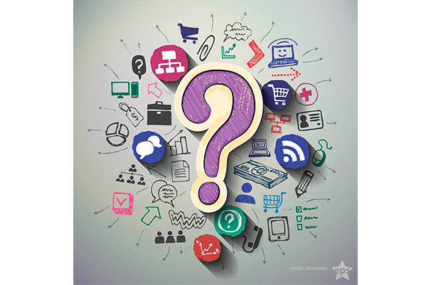 Marketing Quiz Questions