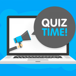 "What Makes the ""Category"" Marketing Quiz so Compelling?"