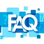 Larkspur Executive Pro-Plus FAQ: Frequent Questions Answered