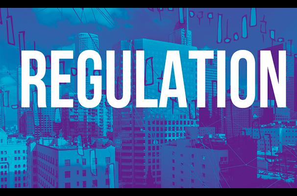 Reg-BI Compliance Court