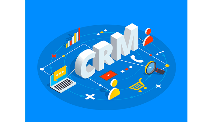 Why You Need a Lifestyle CRM final Part 2